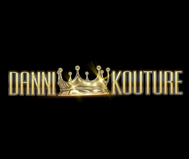 Untitled 3 Danni Kouture Logo [By IGGM1]