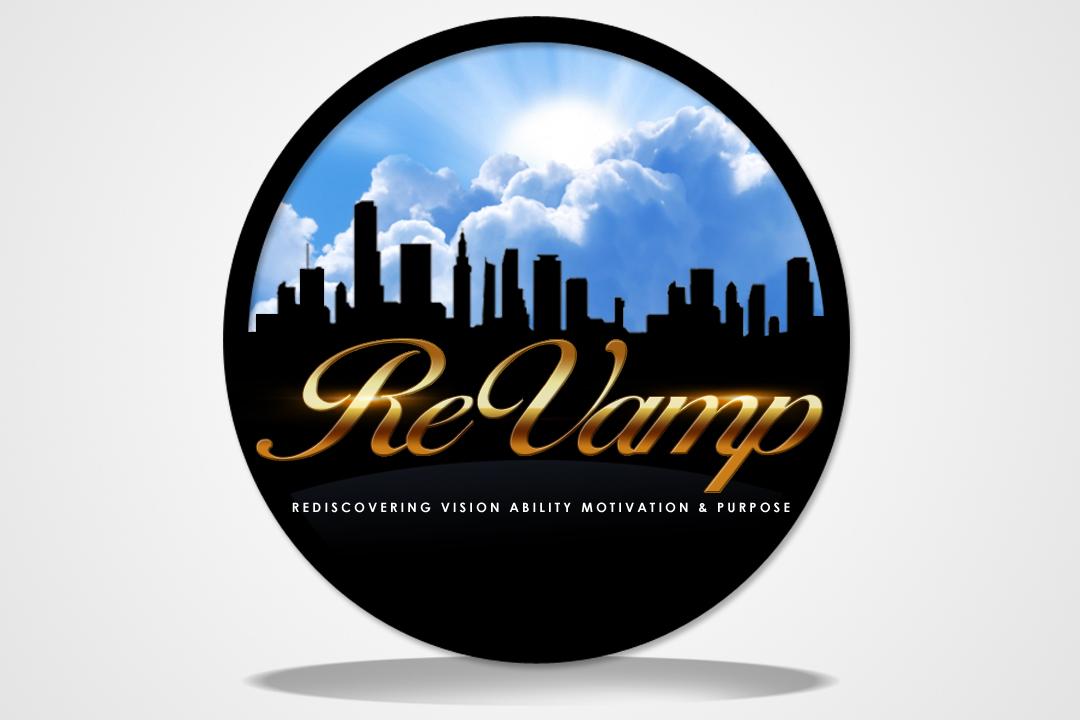REVAMP FINAL ReVamp   Christian Relationship Counseling Logo
