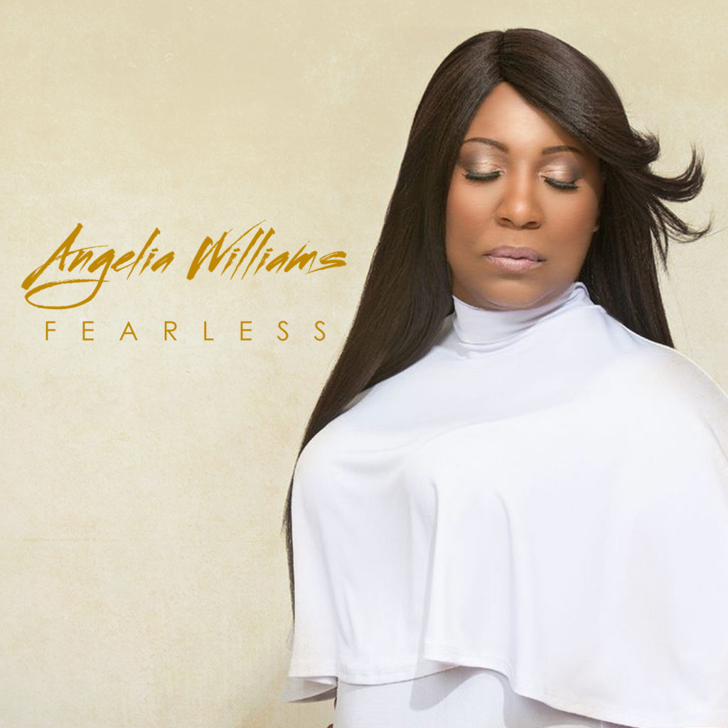 Angelia Williams Fearless 1024x1024 Angelia Williams [Fearless Album Cover]