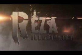 REZA Edge Of Illusion Sept 25th Live At The Lincoln Theatre 270x180 Video