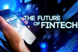 The Future of Fintech Perspectives Channel NewsAsia 270x180 I Study